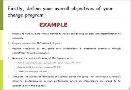 Improvement Plans Templates Sample Process Improvement Plan Template Vitaminac Info