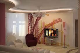d дизайн интерьера программа скачать digital office studio Японский интерьер история и декоративная лепнина в интерьере фото