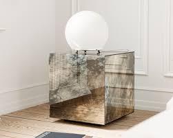 ikea mirrored furniture. Mirrored Bedside Table Ikea Bedroom Furniture Floor Mirror Sets E
