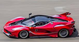 2018 ferrari fxx k evo. beautiful fxx ferrari laferrari fxxk for saleproduction 32 cars intended 2018 ferrari fxx k evo