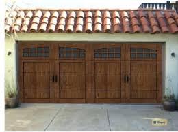 clopay door garage door visualizer tool clopay garage door panel sizes clopay door energy series clopay avante garage