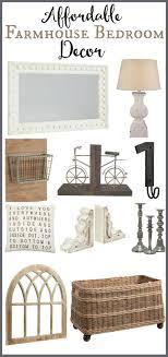 Orange Accessories For Bedroom 1000 Ideas About Bedroom Accessories On Pinterest Metallic