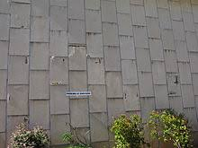 Small Picture Reinforced concrete Wikipedia