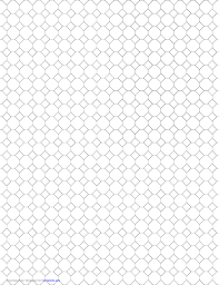 Graph Paper Small Small Tessellation Graph Paper 4 8 8 Free Download