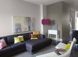 Purple And Gray Living Room Grey Living Room Ideas Grown Up Grey Living Room Paint Colour