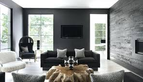 beige sectional living room ideas gray pink chairs decor rug and teal cabinets carpet walls brown beige leather sofa