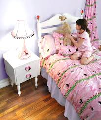 paris bedding target twin size bedding poodles in pink cotton bedding for girls rooms twin comforter