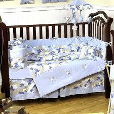 dragon baby bedding bedding cribs chenille home interior design furniture mossy oak crib round baby company dragon baby bedding