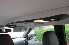 how to 98 blazer overhead console install chevrolet colorado report this image