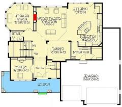 free floor plans to build a home elegant section plan house luxury free floor plan creator