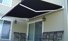 sunsetter replacement awning. Brilliant Awning How To Replace Awning Fabric New Sunsetter Replacement Cost Inside  Cover Inside A