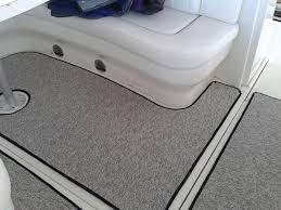 marine carpet lake lanier
