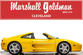 We have found 32 used ferrari 458 italia for sale in united states. Used 1999 Ferrari 355 F1 Gts For Sale Sold Marshall Goldman Cleveland Stock W20680