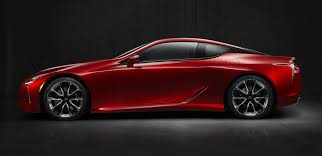 2018 lexus two seater. brilliant lexus lexus lc side inside 2018 lexus two seater