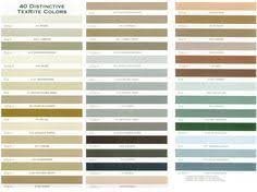 Image Result For Hydroment Grout Color Chart Grout Chart
