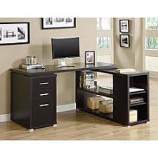 l shaped desk home office. magnificent home office l shaped desk for inspirational decorating r