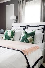 Best 25+ Black white bedding ideas on Pinterest | Black white ...