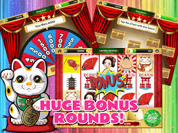 slot machines for fun play free slots for fun