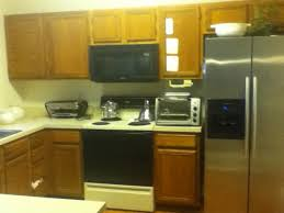 over stove microwave height.  Microwave Rangecounter Top And Bottom Of The Microwave To Extend That Section  Higher Sorrounding Cabinets I Would Make Cubby 24 Throughout Over Stove Microwave Height T
