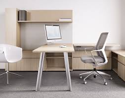 fice Furniture for Tampa Law Firms Attorneys