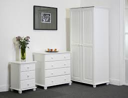 Locker Style Bedroom Furniture Bedroom Furniture Ireland