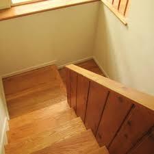 photo of vanover s hardwood floor works woodbridge va united states after