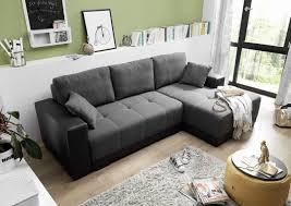 Simpel Sofa Kleine Räume Ecksofa Für Best Yct Projekte