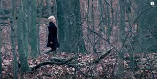 """SNL"""" Goes Into The Woods To Hunt For Hillary Clinton"""