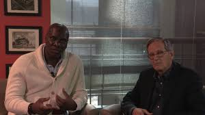 Tips on Direct and Cross with NITA Faculty, Thomas Jay Leach and Henry  Brown - YouTube