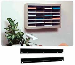 mail organizer wall office mail organizers elegant wall mounted sorter google search id projects with regard mail organizer wall