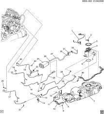 2001 pontiac grand prix headlight wiring diagram diagram 2002 Buick Rendezvous Wiring Harness 2001 pontiac grand prix headlight wiring diagram diagram pictures on 2015 buick encore automatic transmission speed 2002 buick rendezvous stereo wiring harness