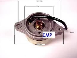 wiring diagram kubota alternator wiring image kubota alternator wiring diagram jodebal com on wiring diagram kubota alternator
