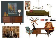 don draper office. Don Draper Office Inspiration T