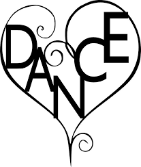 Image result for dance with a loved one clipart