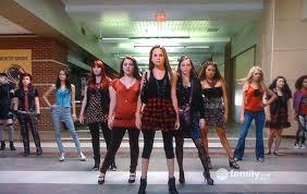 Mean Girls Bedroom Similiar Mean Girls 2 Jos Clothes Keywords