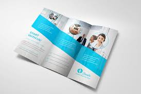 3 column brochure travel brochure template 3 fold 3 column brochure template brickhost