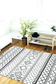 purple area rugs ikea rug furniture row racing brate me