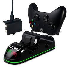 <b>Зарядная станция OIVO</b> отзывы о аксессуары для Xbox One на ...