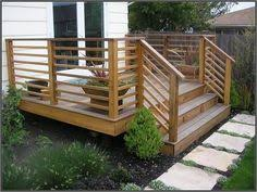 also Deck Railing Design Ideas   DIY besides Deck Railings in Good Design   Jbeedesigns Outdoor additionally Use Deck Balusters that fit your Decking well – Decorifusta furthermore deck plans   Redesigned Deckorators Postcover has look and feel of in addition Best 25  Decking handrail ideas on Pinterest   Deck railings likewise  further How to Build Custom Deck Railings   Deck railings  Diy  work and as well  likewise Best 25  Wood deck railing ideas on Pinterest   Deck railings as well Best 25  Wood deck railing ideas on Pinterest   Deck railings. on deck handrail plans