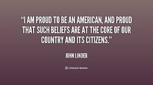 quotes about proud to be an american quotes  quotes about proud to be an american