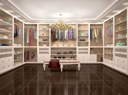 custom closets. A Well Designed And Lighted Closet Dressing Space Makes All The  Difference. Rods For Hanging. Drawers Smaller Items. Shelves Folded Clothes Custom Closets