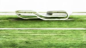 Dutch architect to build house with 3D printer