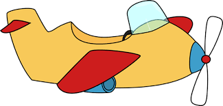 Airplane Clipart No Background Airplane No Background Clipart Panda Free Clipart Images
