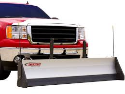 sno way international snowplows and snow removal equipment an error occurred