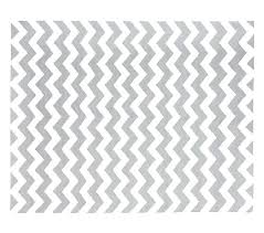 gallery of grey and white chevron rug gray rugs navy designs red uk jmnartsy com elegant 7