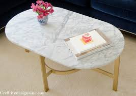 64 most terrific marble ovalffee table designs inc singular west elm photosncept box frame marblewest golddiy oval coffee elmlass tables reviews bower made
