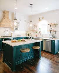 colorful kitchen ideas. Save Colorful Kitchen Ideas