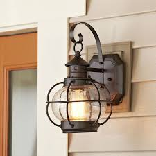 lantern style wall sconce best 25 wall lantern ideas on sconces living room in lantern
