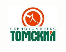 информационно аналитический портал в сфере сельского  информационно аналитический портал в сфере сельского хозяйства торговая площадка социальная сеть для аграриев ru