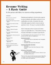 Biology Resume Samples Quoet 25 Best Technical Resume Examples